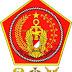Penuhi Kebutuhan Organisasi, 49 Perwira Tinggi TNI Dimutasi
