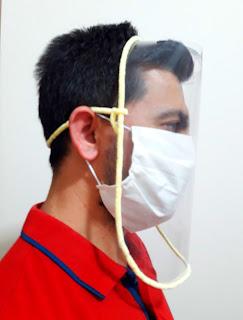 siperli-maske