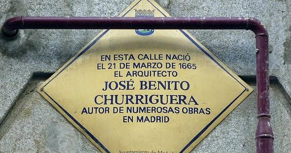 Calle del Mesón de Paredes - CALLES DE MADRID
