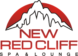 NEW RED CLIFF