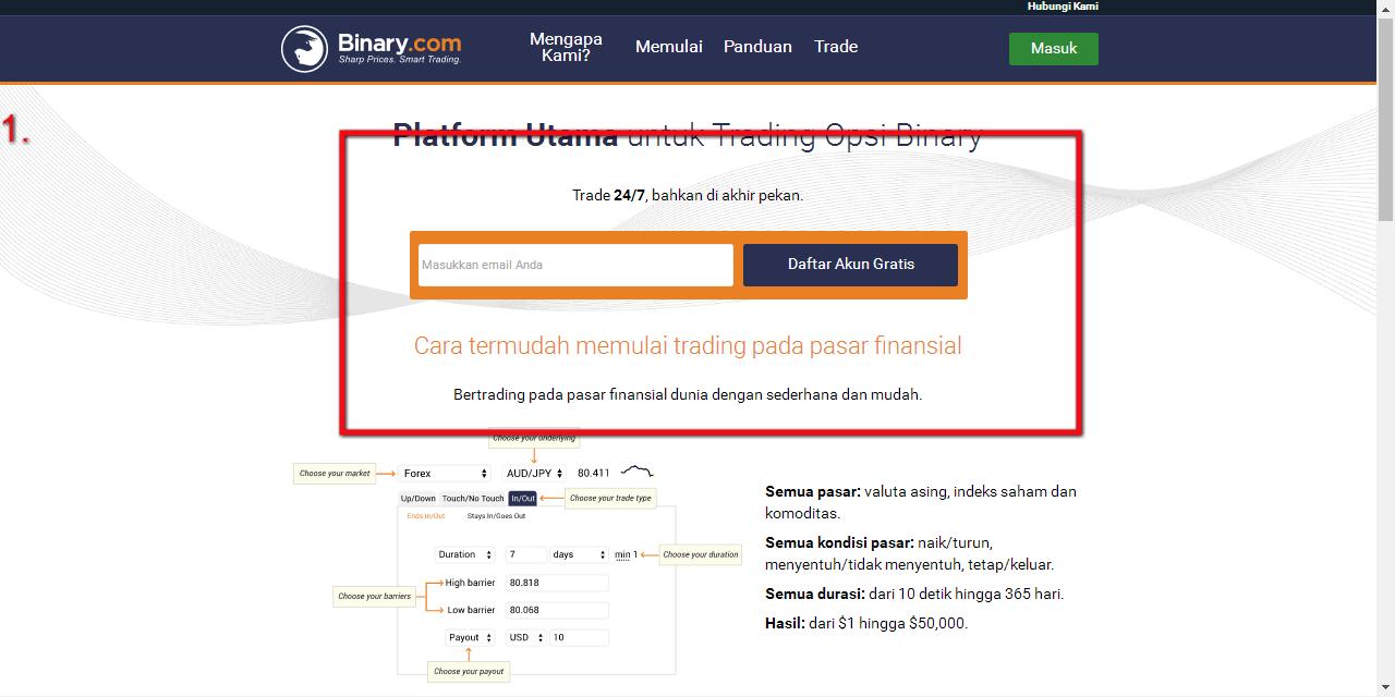 Gratis binary download trading ebook