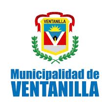 CONVOCATORIA MUNICIPALIDAD DE VENTANILLA