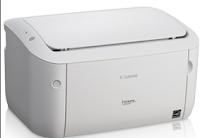 Work Download Driver Canon I Sensys LBP6030