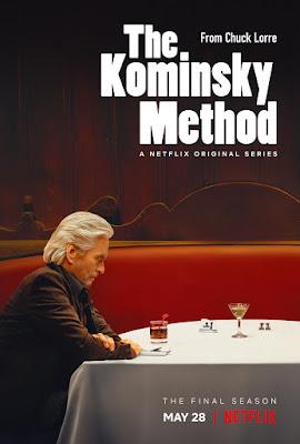 The Kominsky Method S03 Dual Audio World4ufree1