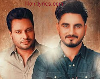 Latest Punjabi song 100 Saal has taken from movie Zakhmi and sung by Kulwinder Billa & Gurlej Akhtar. Punjabi song 100 Saal lyrics has written by  Pargat Kotguru  and music has given by Jaggi singh. It has produced by  Binnu Dhillon, Ashu Munish Sahni & Aniket Kawade and publishedby Speed Records.
