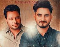 100 Saal Lyrics – Kulwinder Billa | Gurlez Akhtar | Zakhmi