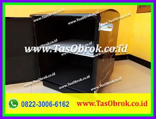penjualan Distributor Box Motor Fiber Jakarta Selatan, Distributor Box Fiber Delivery Jakarta Selatan, Distributor Box Delivery Fiber Jakarta Selatan - 0822-3006-6162