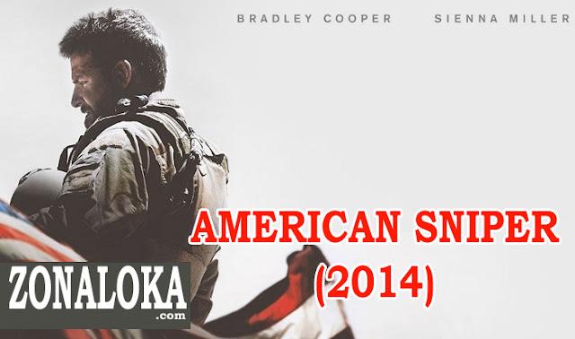 Film Sniper Terbaru 2020