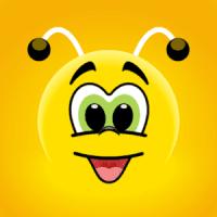 تحميل تطبيق Learn Languages for Free - FunEasyLearn v1.8.7 (Premium) Apk-تعلم لغتك المفضلة