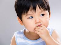 Jual Milna Biskuit Bayi 6 Bulan, MPASI Dengan Banyak Manfaat