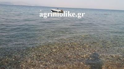 Αποτέλεσμα εικόνας για agriniolike Λιμενική αρχή