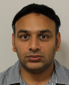 Pharmacist who allegedly stole almost £5k worth of prescription drugs has been jailed for a year