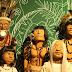 Arcoverde recebe exposição de bonecos protagonistas sobre 500 anos do Brasil