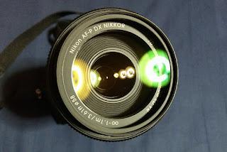 Teori Warna Untuk Fotografi