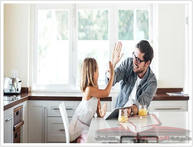 6 عناصر يجب على كل مالك منزل جديد التفاخر بها