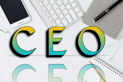 Ceo-full-form-in-hindi