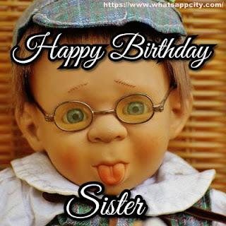 happy-birthday-sister-meme