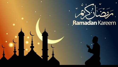 Mawaqit Net offers prayer times with Ramadan 2021