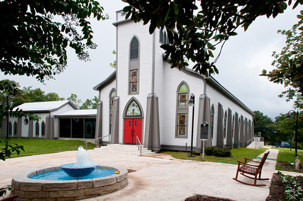 25+ Church Buildings Landscaping Ideas Pictures and Ideas on Pro