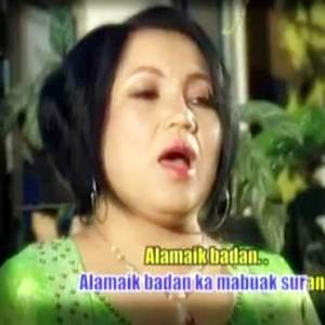 Melati - Tacinto Pamenan Urang (Full Album)