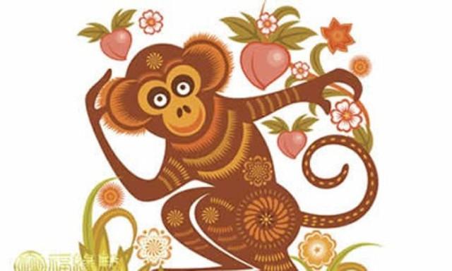 Giải mã tính cách người tuổi Thân vận mệnh tuổi Khỉ