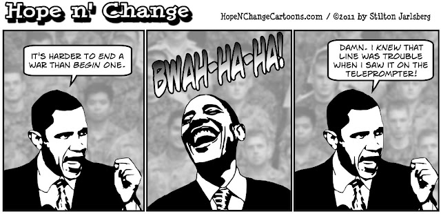 obama, obama jokes, cartoon, political, humor, Iraq, collapse, war, terror, al qaeda, vault