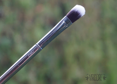 1003 maiko brushes