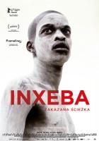 http://www.filmweb.pl/film/Inxeba.+Zakazana+%C5%9Bcie%C5%BCka-2017-775857