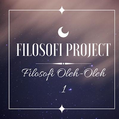 Filosofi Project