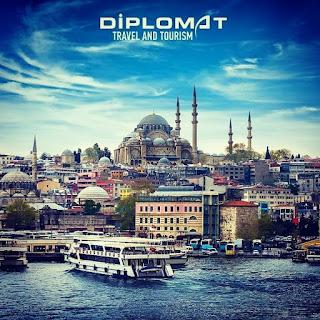 Αναστέλλει όλες τις εκδρομές προς Τουρκία το Diplomat Travel του επιχειρηματία από την Λέσβο Γ. Καραβατακη
