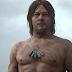 """Kojima explica a funcionalidade dos likes em """"Death Stranding"""""""