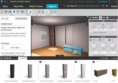Software desain filling cabinet gratis terbaik-2