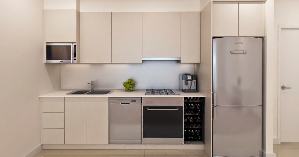 kitchen design straight aamoda kitchen modular kitchen designs from 705