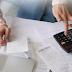 Langkah Paling Mudah Mencatat Jurnal Keuangan, 100 Persen Akurat