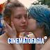 """Crítica: o amor é de todas as cores no incandescente e provocante """"Azul é a Cor Mais Quente"""""""