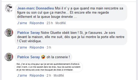 Confirmation importante concernant Patrice Seray dans Calomnie Seray%2Bchez%2BJean-marc%2BDonnadieu%2B-%2Bwww.facebook.com