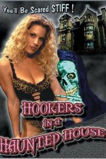 Hookers in a Haunted House 1999 Watch Online