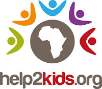 Job Opportunity at Help2kids, Primary School and Assistant Field Manager- Jobs in Tanzania 2018