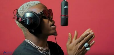 Download Video   Harmonize - Never Give Up (Cover)
