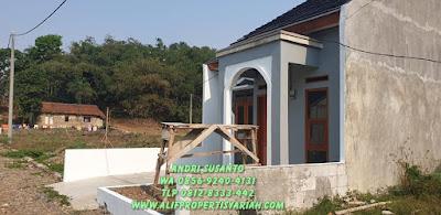 JUAL-RUMAH-KPR-SYARIAH-DI-BOGOR-tasnim-riverside-waru-farm-land-03