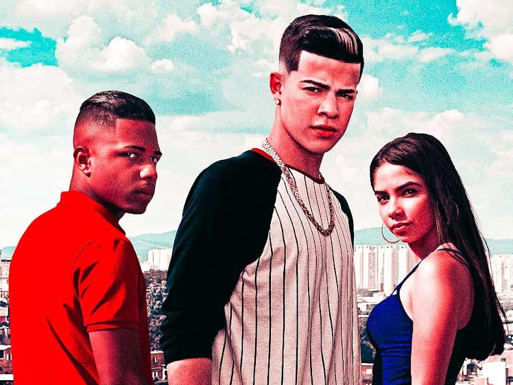 Sucessos nacional da Netflix, Sintonia tem trailer da 2ª temporada divulgado
