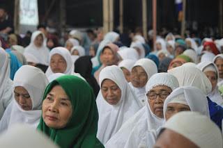 Bagaimana Menjalankan Puasa Ramadan dalam Keadaan pandemi?