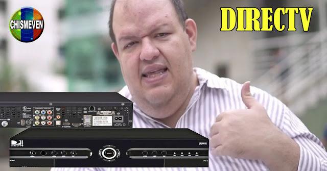 Decodificadores de DirecTV reciben actualización para comenzar a funcionar de nuevo