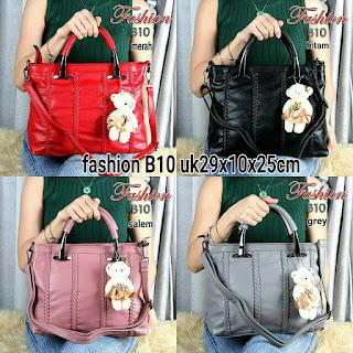 Tas Wanita Import Fashion B10