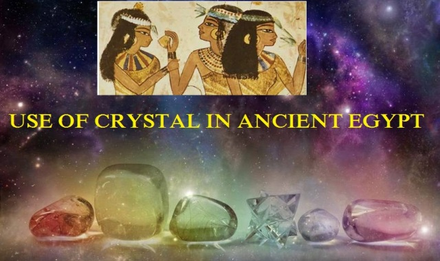 Healing-Crystals-and-Their-Amazing-Powers-health-benifits