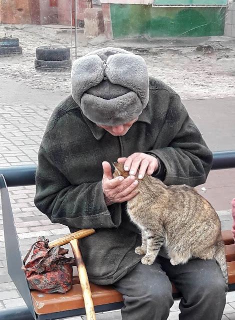 Автор Василь Катіман