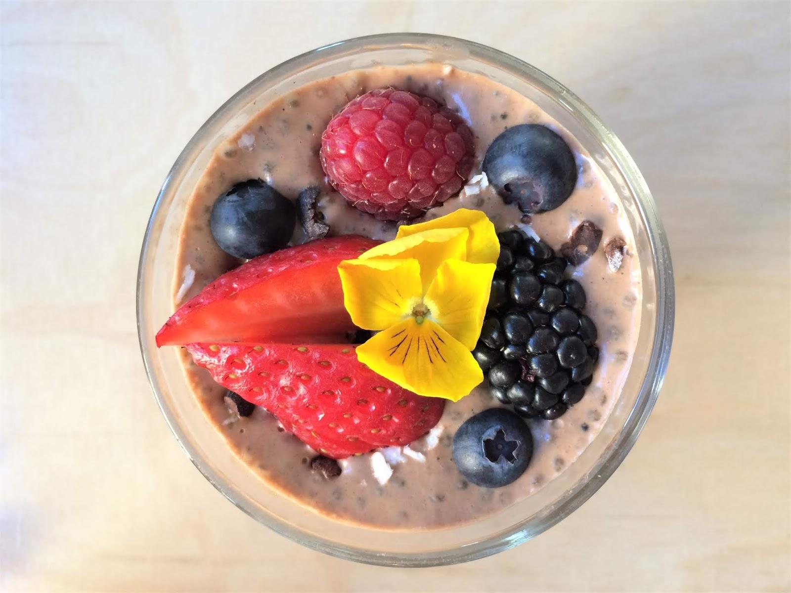 Taaperon viikon aikana syömät kasvikset ja hedelmät