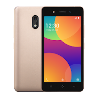 Itel A16 Plus Specification | Firmware | Flash File | Stockrom | Pac File | Scatter File