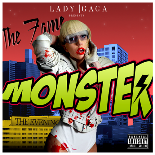 The+Fame+Monster+by+Male.Paus.png