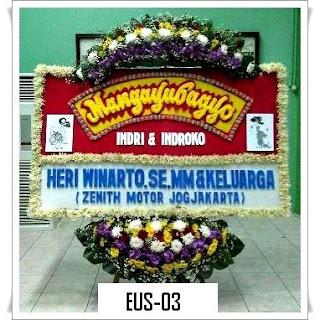 Florist Jakarta Selatan